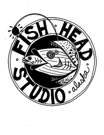 fishheadstudionewlogo2.jpg