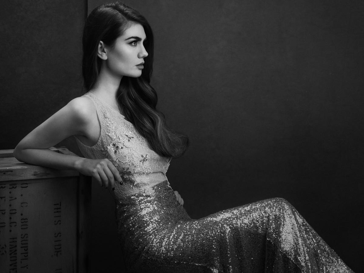 Matt Marcus Photography - Fine Art Portrait and Fashion Photographer - Glasgow Scotland UK