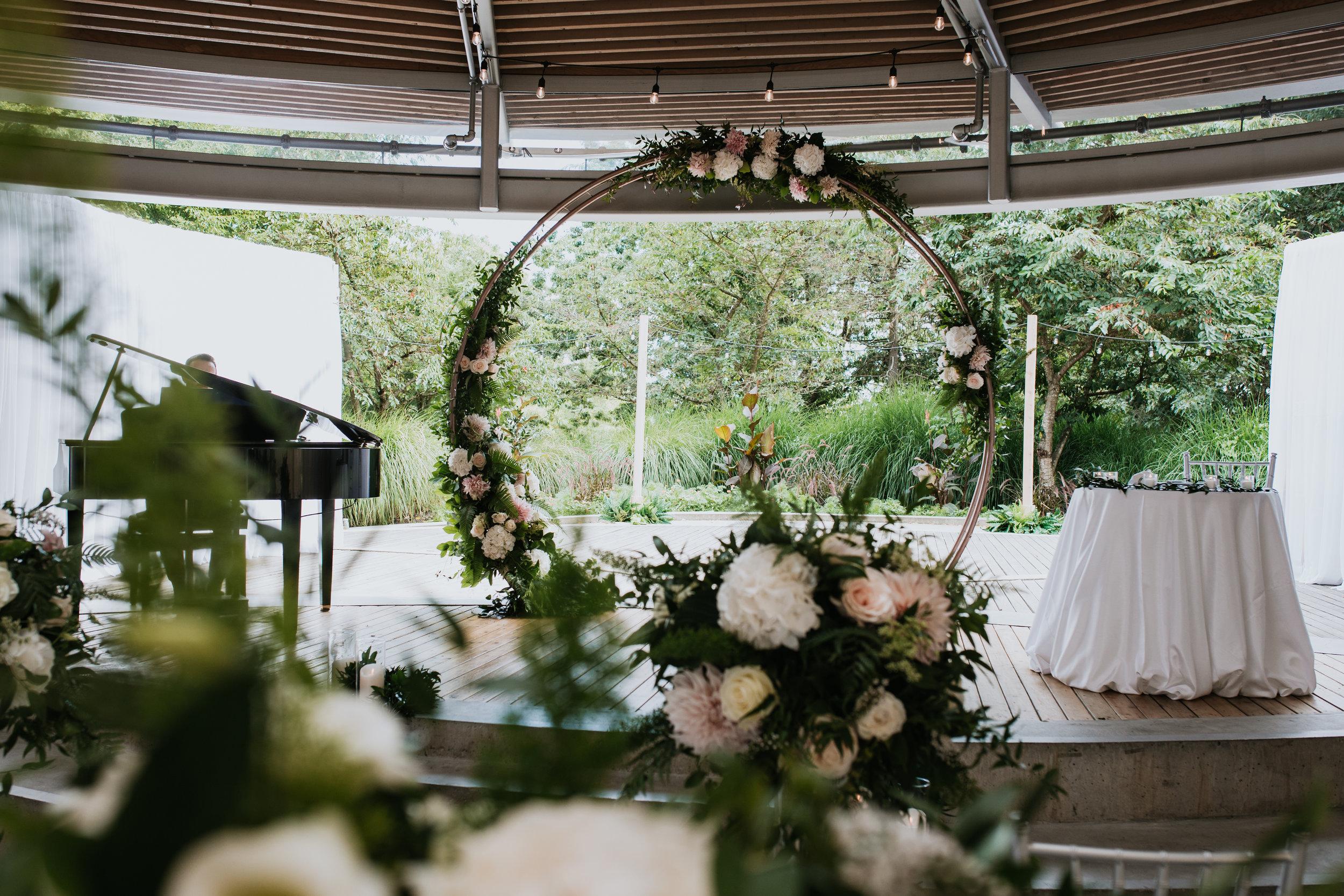 Jake & Coco Wedding-223.jpg