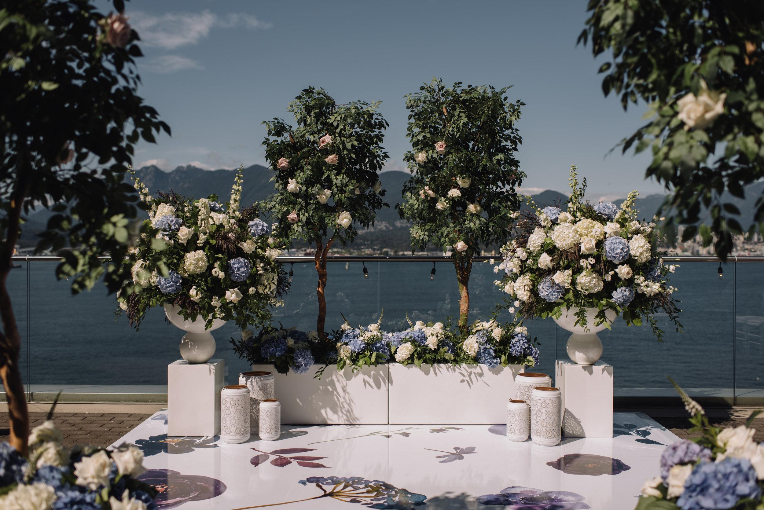Natasha & Amaan Wedding-226.jpg
