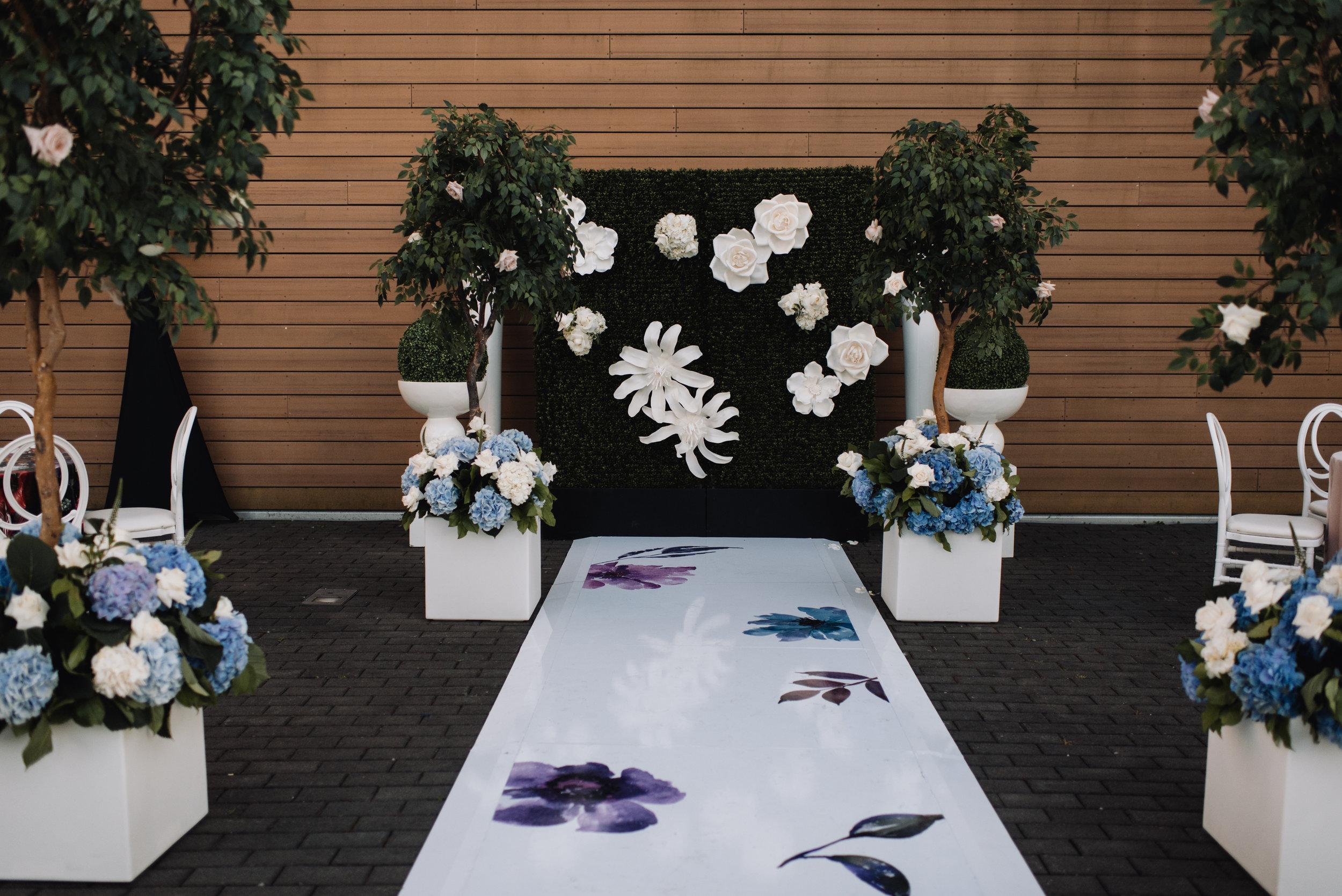 Natasha & Amaan Wedding-686.jpg
