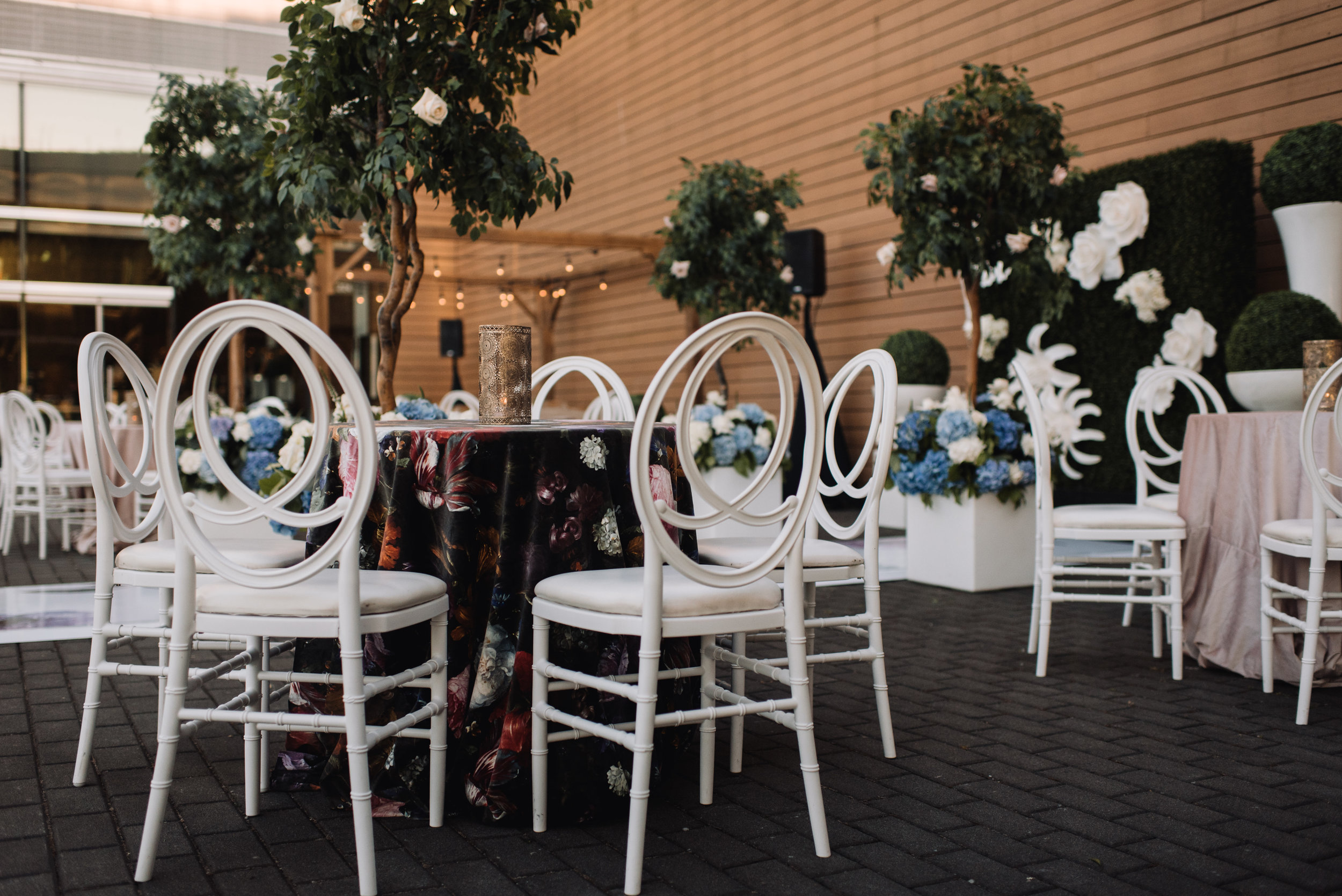 Natasha & Amaan Wedding-688.jpg