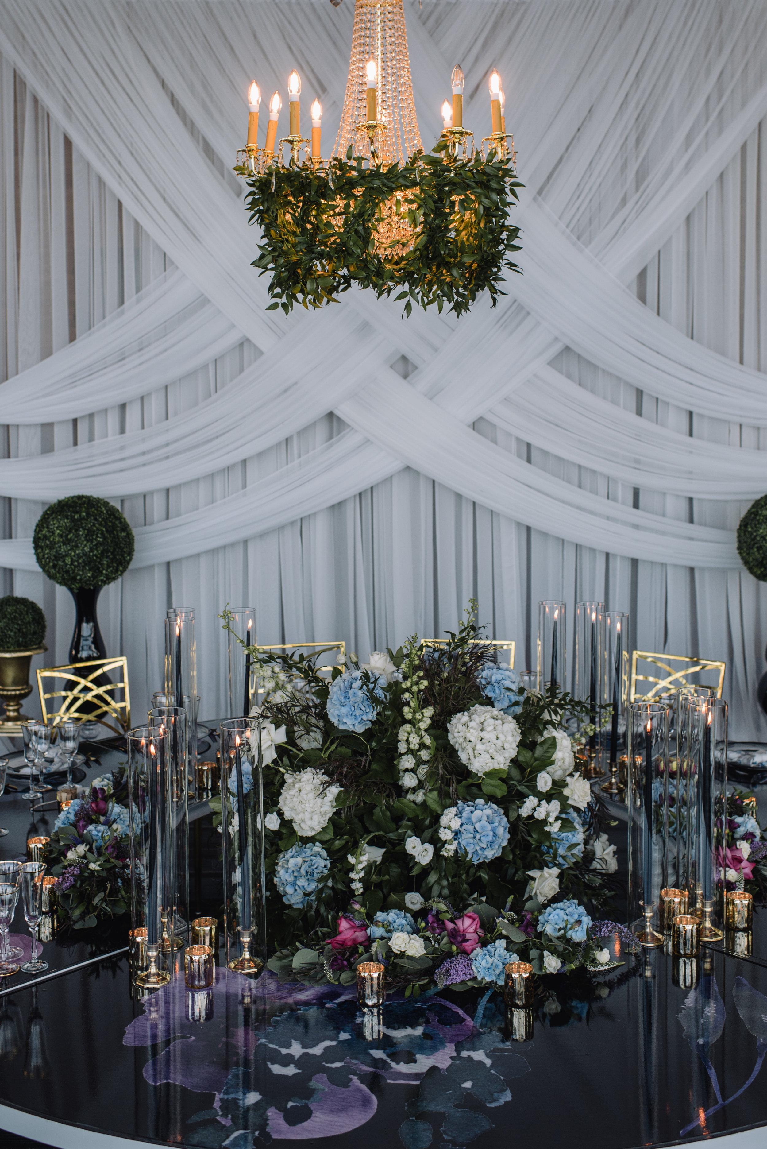 Natasha & Amaan Wedding-246.jpg