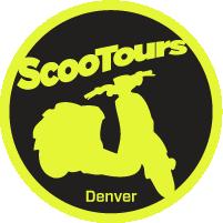 ScooToursDenverLogo.png