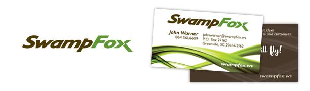 SwampFoxLogo.jpg