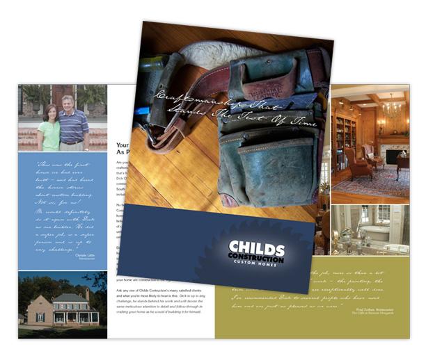 ChildConstBro.jpg