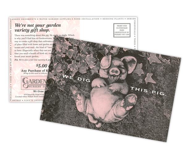 GardenStonePostcard.jpg