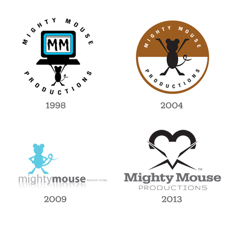 MMP-LogoProgression.jpg