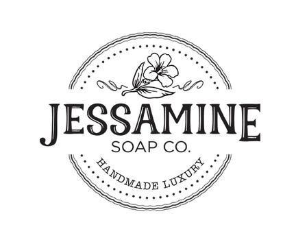 JSC-Logo-LowRes.jpg