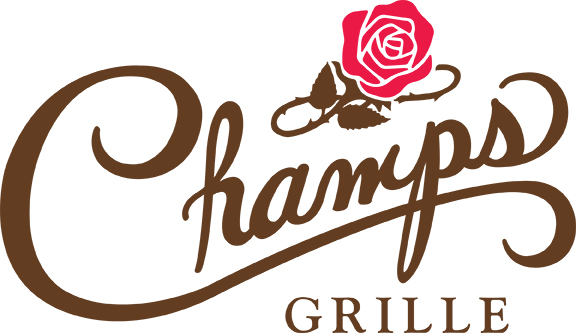 Champs-Logo-Color-LowRes.jpg
