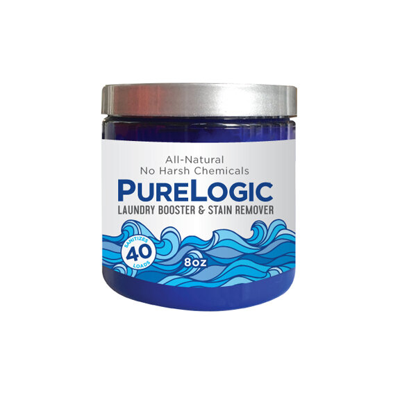 PureLogic-Logo-Design.jpg