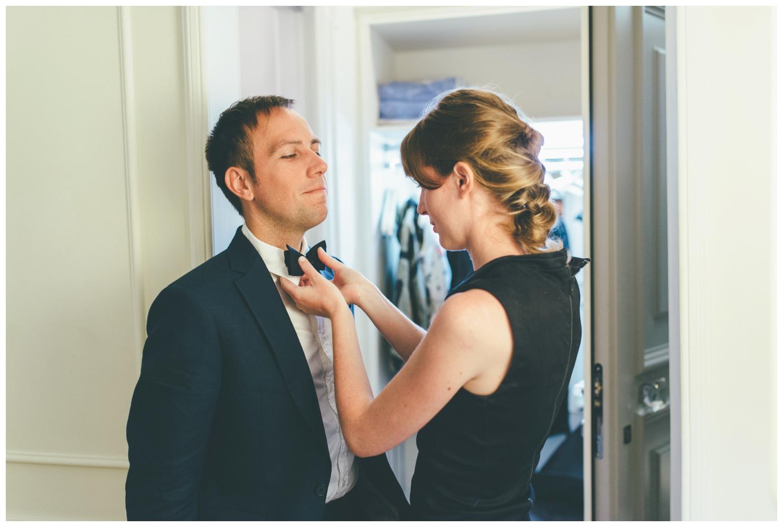 FunkyBird Photography Wedding Photographer in Italy  #destinationwedding #weddinginitaly #weddinginflorence #weddingphotography #smallwedding #funkybirdweddingdesign #funkybirdphotography
