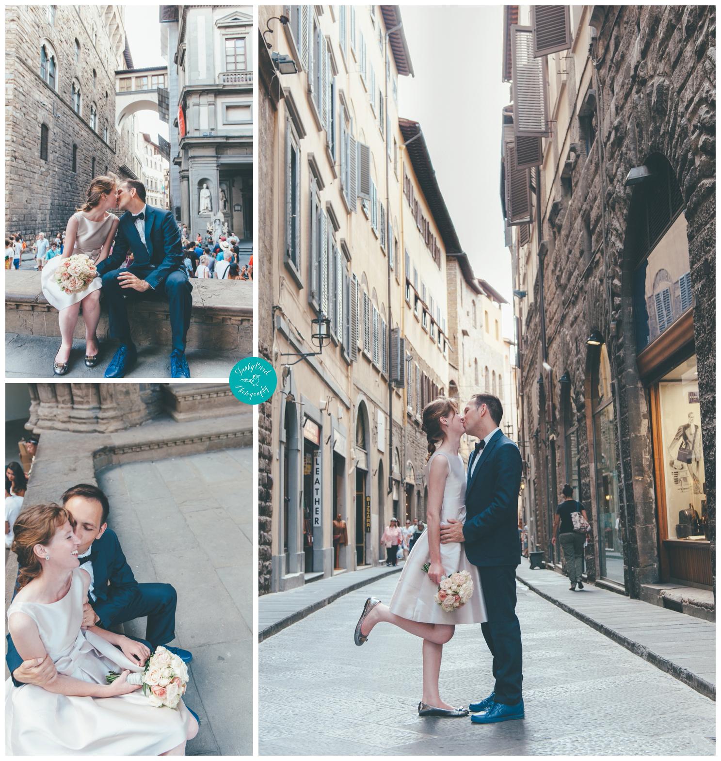 FunkyBird Photography Wedding Photographer in Tuscany  #destinationwedding #weddinginitaly #weddinginflorence #weddingphotographerintuscany #smallwedding #funkybirdweddingdesign #funkybirdphotography