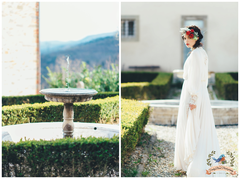 wedding photographer in tuscany, wedding in tuscany, wedding in Italy, destination wedding italy, wedding photographer in Italy, bride, trouwen in toscane, funkybird wedding design,bröllop iitalien, wedding in florence, wedding venue tuscany