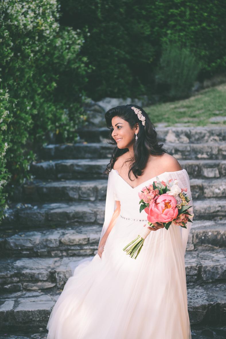 Wedding Photographer in Tuscany Italy.jpg