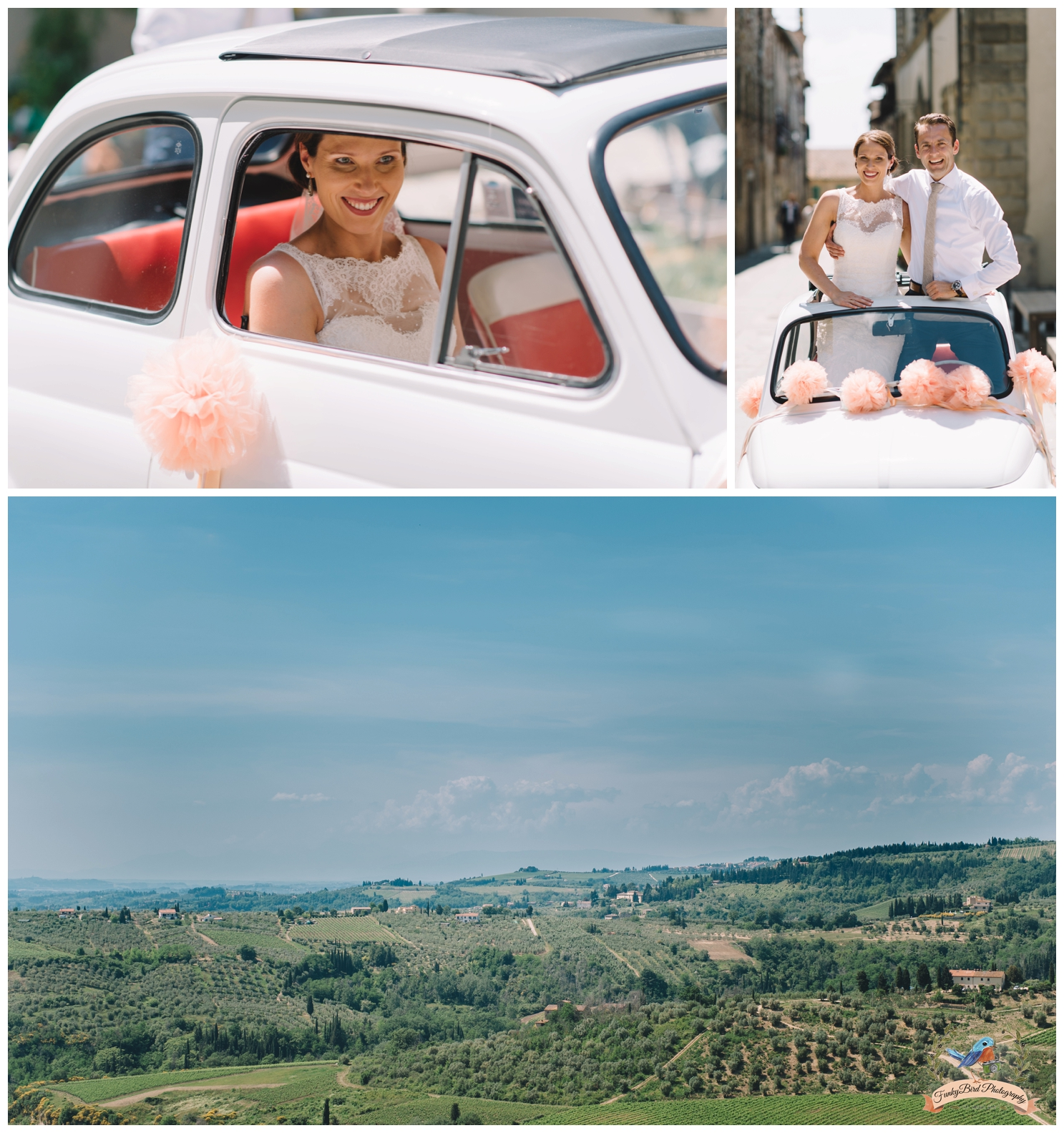 wedding photographer in tuscany, wedding in tuscany, wedding in Italy, destination wedding italy, wedding photographer in Italy, bride, trouwen in toscane, funkybird wedding design, bröllop i italien, wedding in florence, wedding venue tuscany, wedding venue italy
