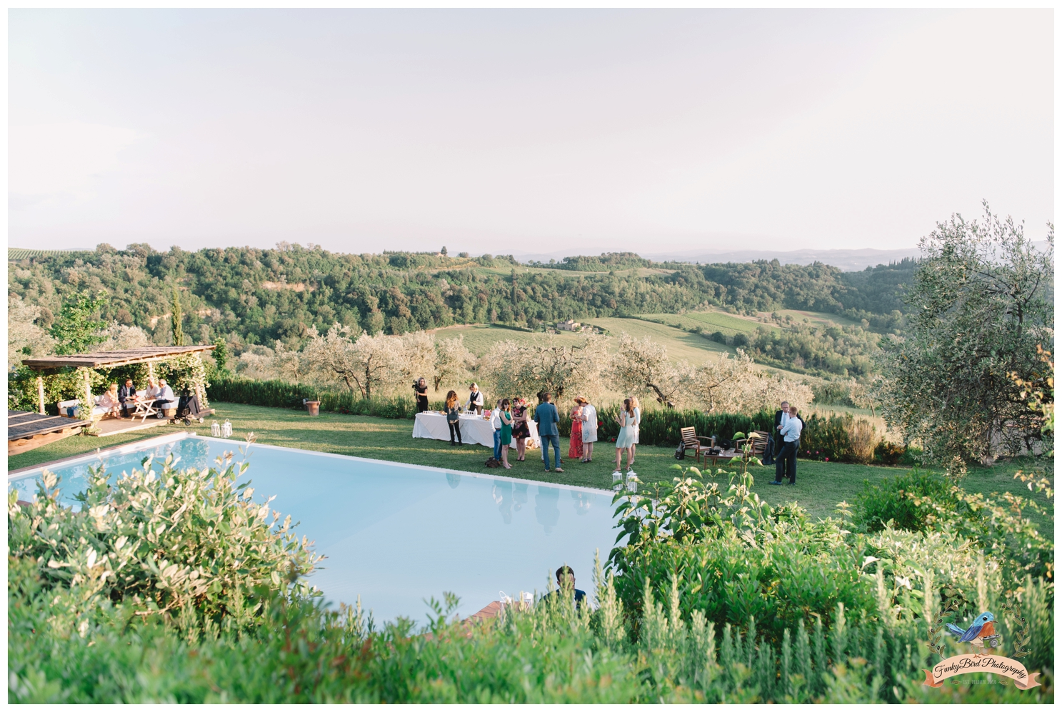 Wedding-Photographer-in-Tuscany-Italy-Florence_0057.jpg