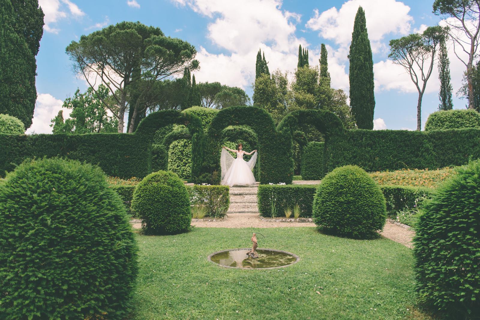 Wedding Photographer in Tuscany-004.jpg