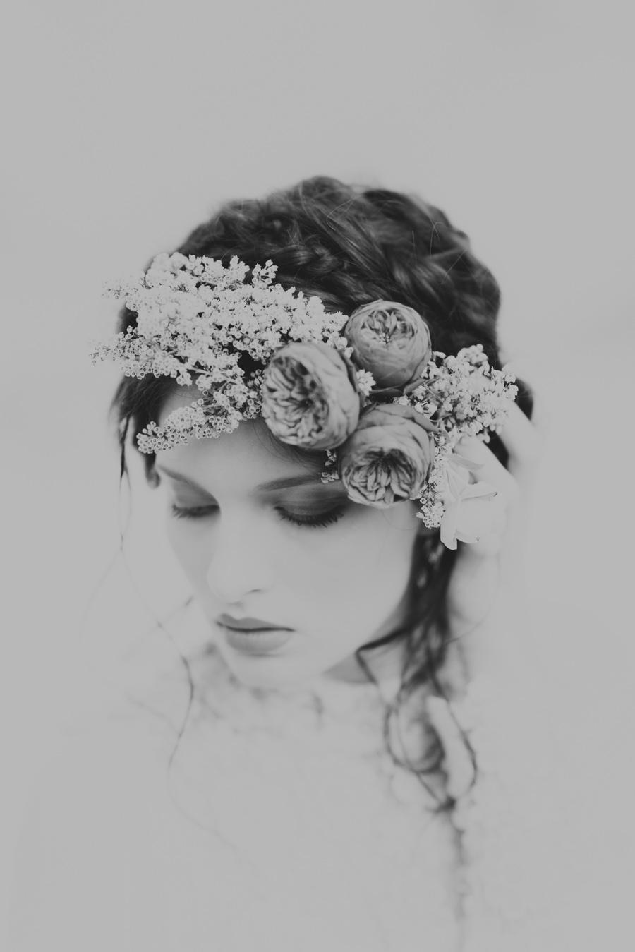 #funkybirdphotography #weddingintuscany #weddinginitaly #weddingphotographerintuscany #milos_dokmanovic #weddingphotographerinflorence