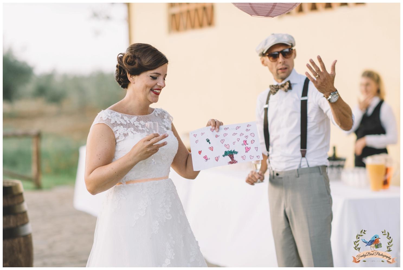 Wedding_Photographer_in_Tuscany_Italy_0063.jpg