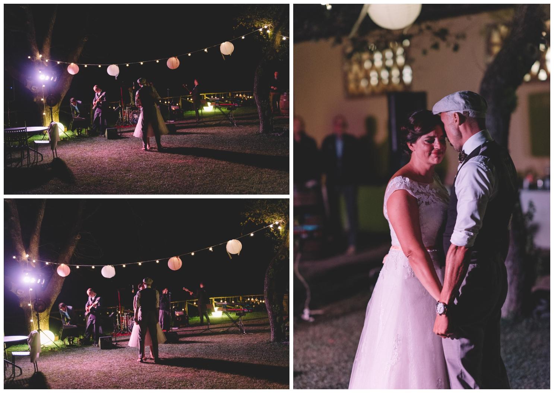 Wedding_Photographer_in_Tuscany_Italy_0076.jpg