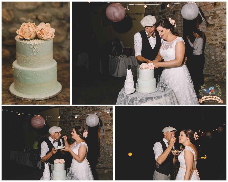 Wedding_Photographer_in_Tuscany_Italy_0074.jpg