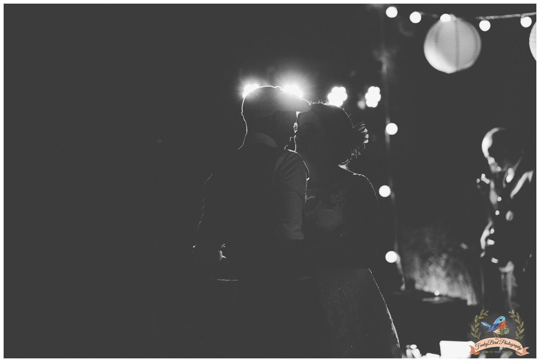 wedding photographer in tuscany, wedding in tuscany, wedding in Italy, destination wedding italy, wedding photographer in Italy, bride, funkybird wedding design,bröllop i italien, wedding in florence, wedding venue tuscany, wedding venue italy, Milos Dokmanovic, funkybird photography, wedding planner in italy, wedding planner in tuscany