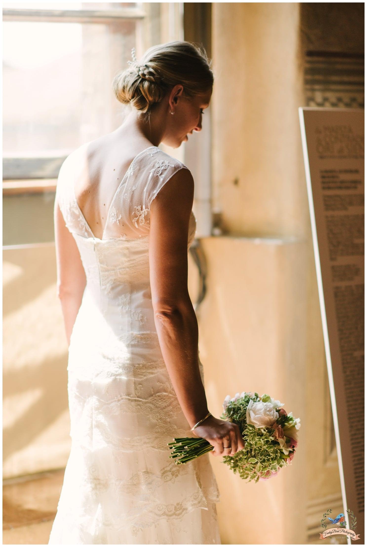 Wedding_Photographer_in_Tuscany_Italy_0008.jpg