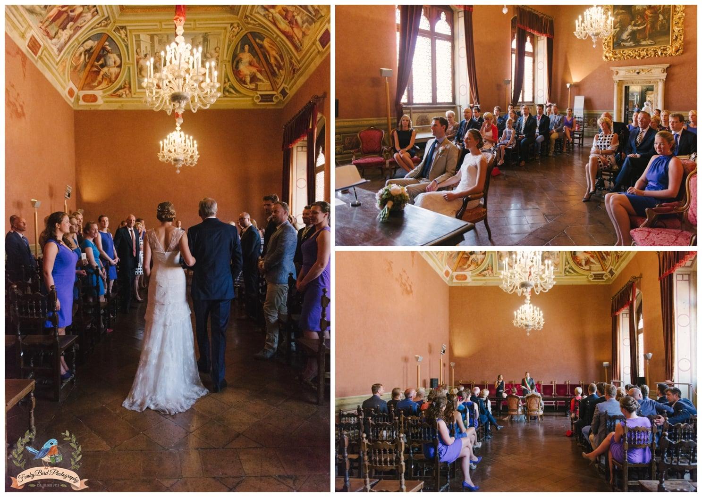 Wedding_Photographer_in_Tuscany_Italy_0010.jpg