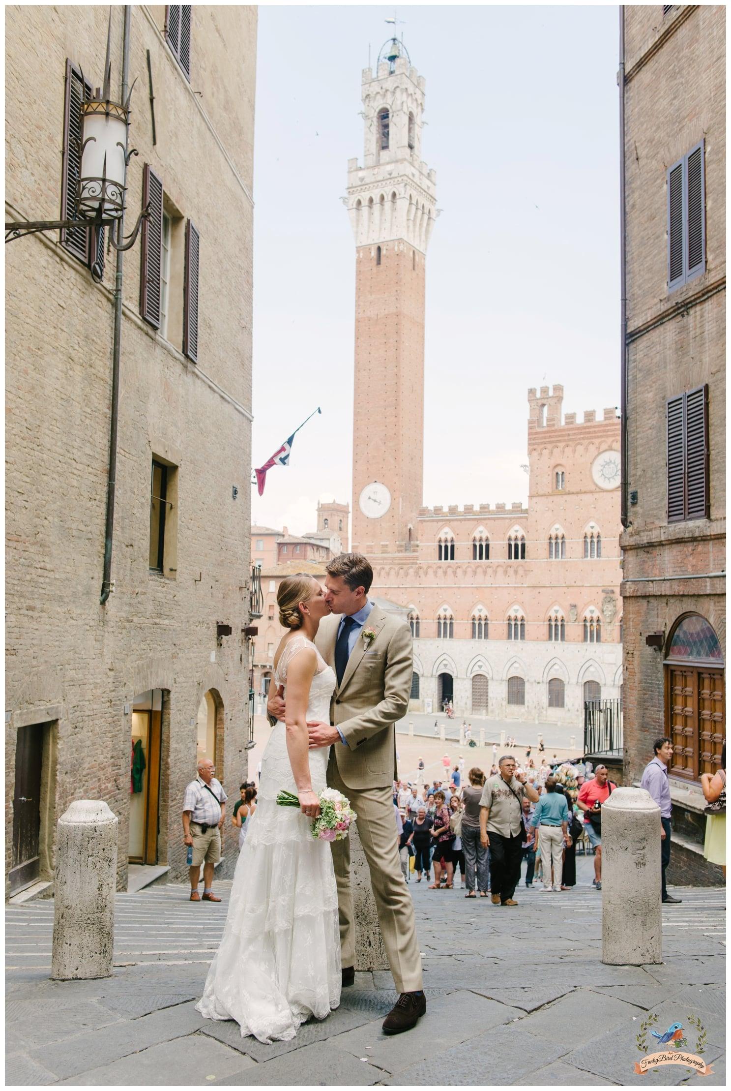 Wedding_Photographer_in_Tuscany_Italy_0024.jpg