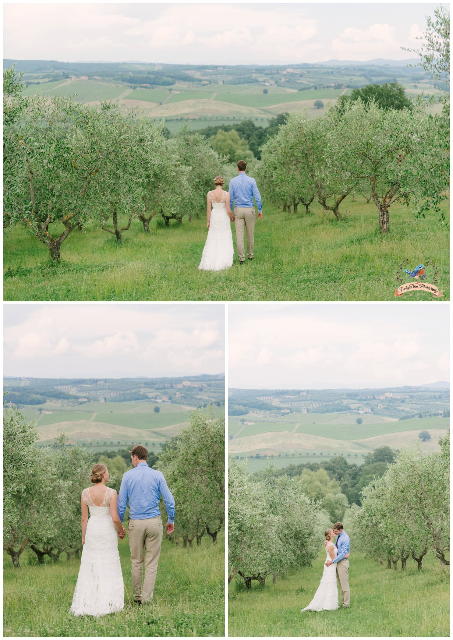 Wedding_Photographer_in_Tuscany_Italy_0034.jpg