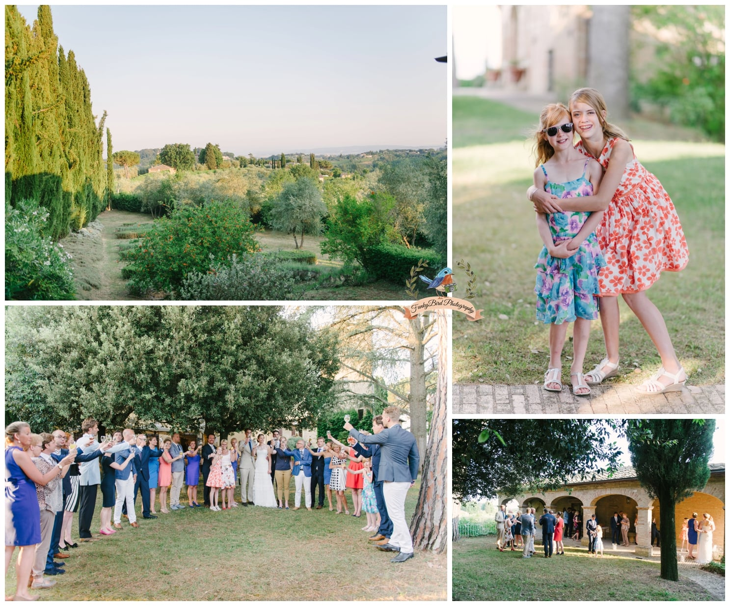Wedding_Photographer_in_Tuscany_Italy_0036.jpg