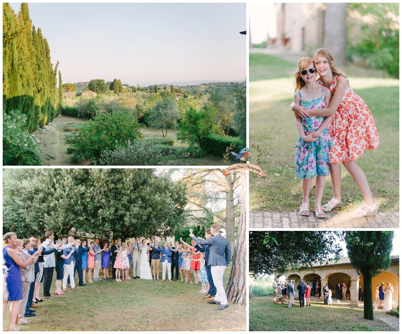 Wedding_Photographer_in_Tuscany_Italy_0036.jpg