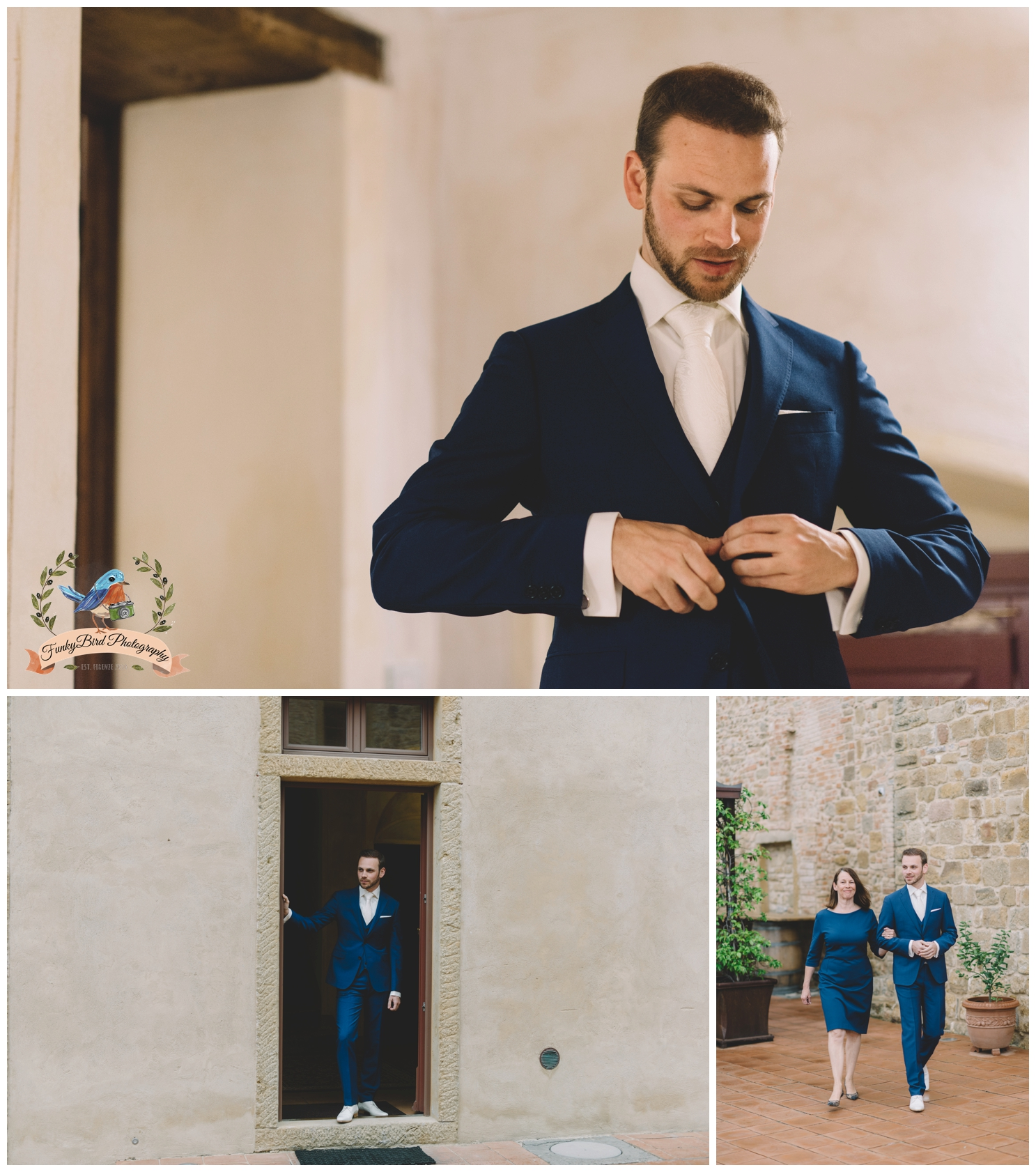Wedding_Photographer_in_Tuscany_0004.jpg