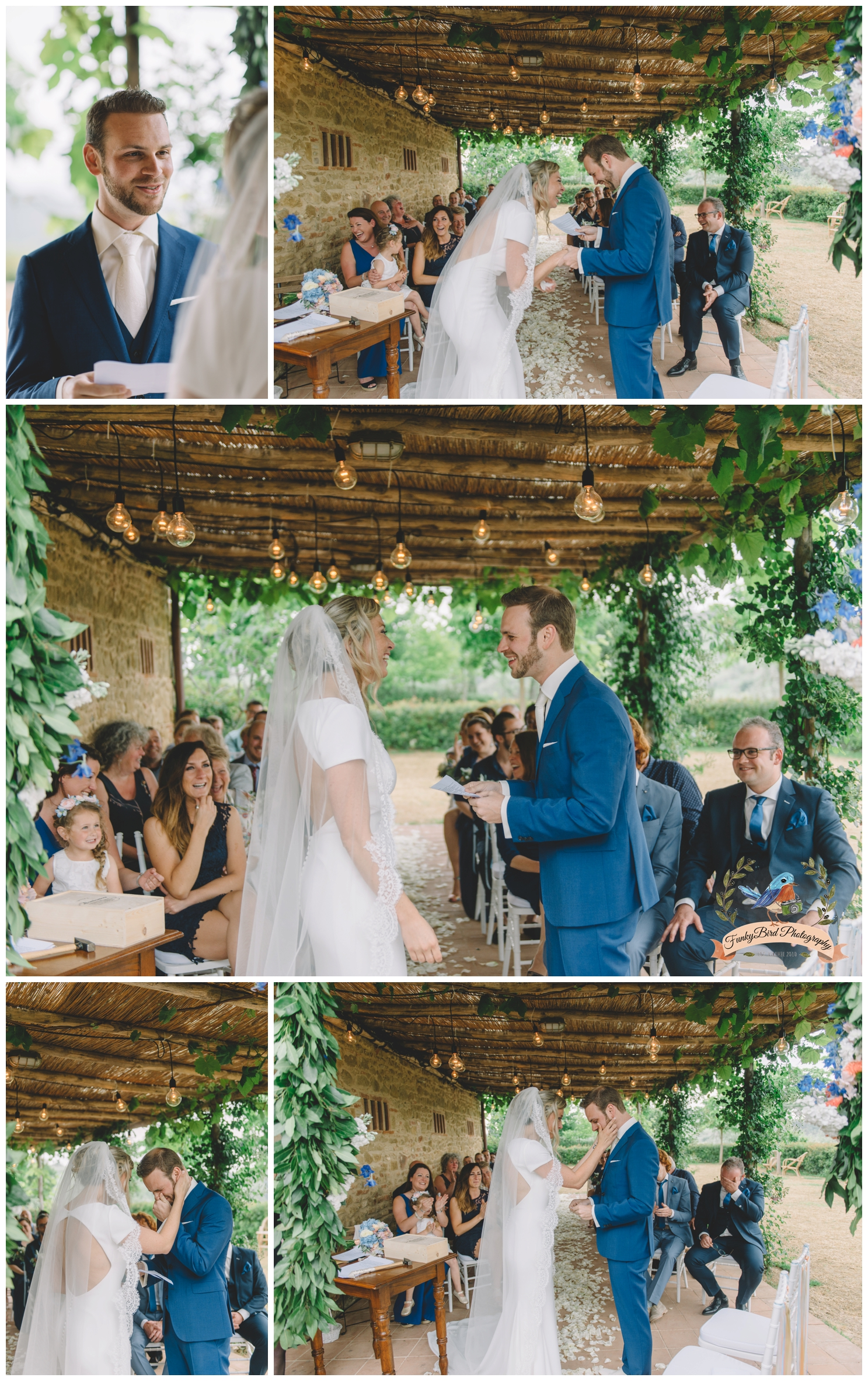 Wedding_Photographer_in_Tuscany_0011.jpg