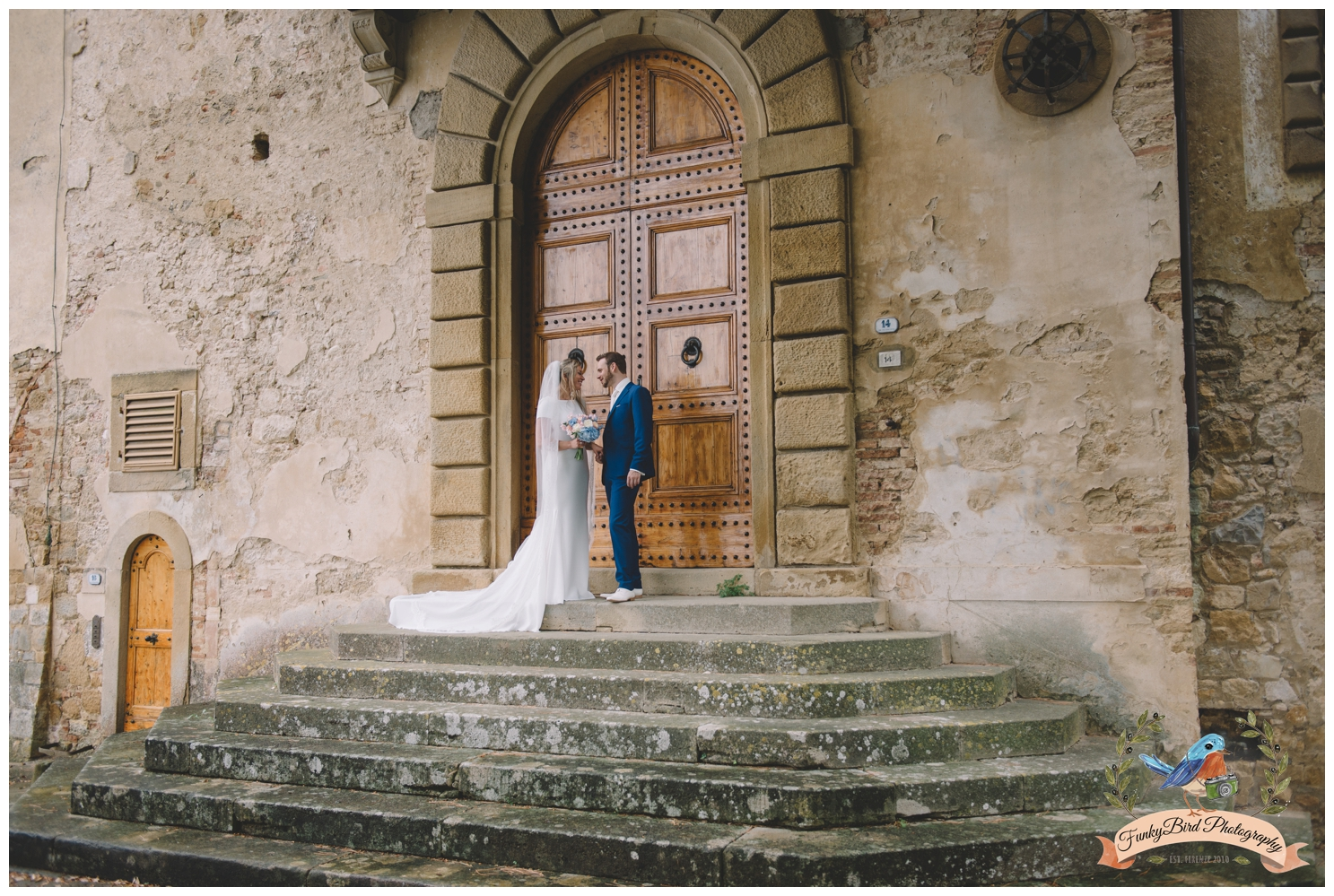 Wedding_Photographer_in_Tuscany_0015.jpg