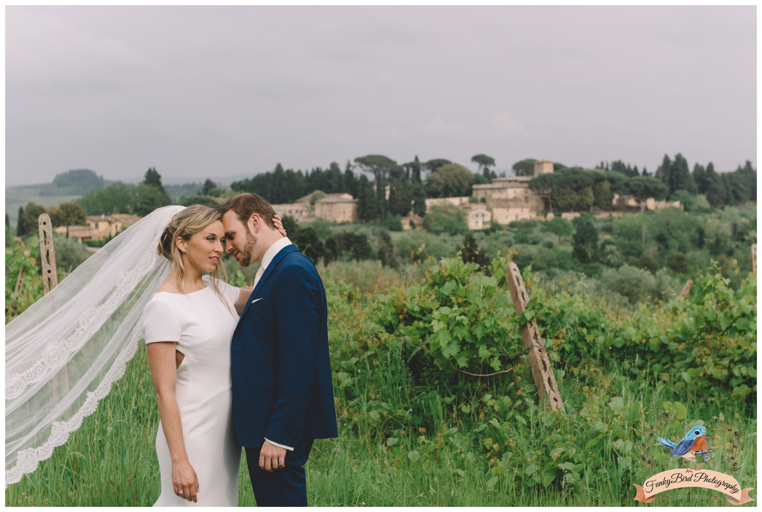 Wedding_Photographer_in_Tuscany_0024.jpg