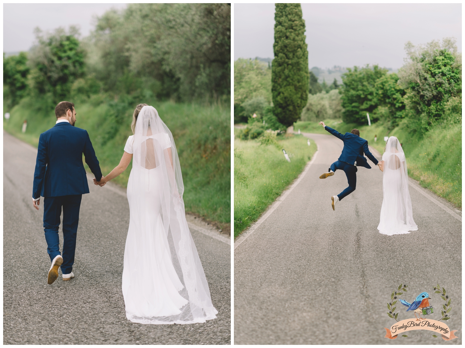 Wedding_Photographer_in_Tuscany_0026.jpg