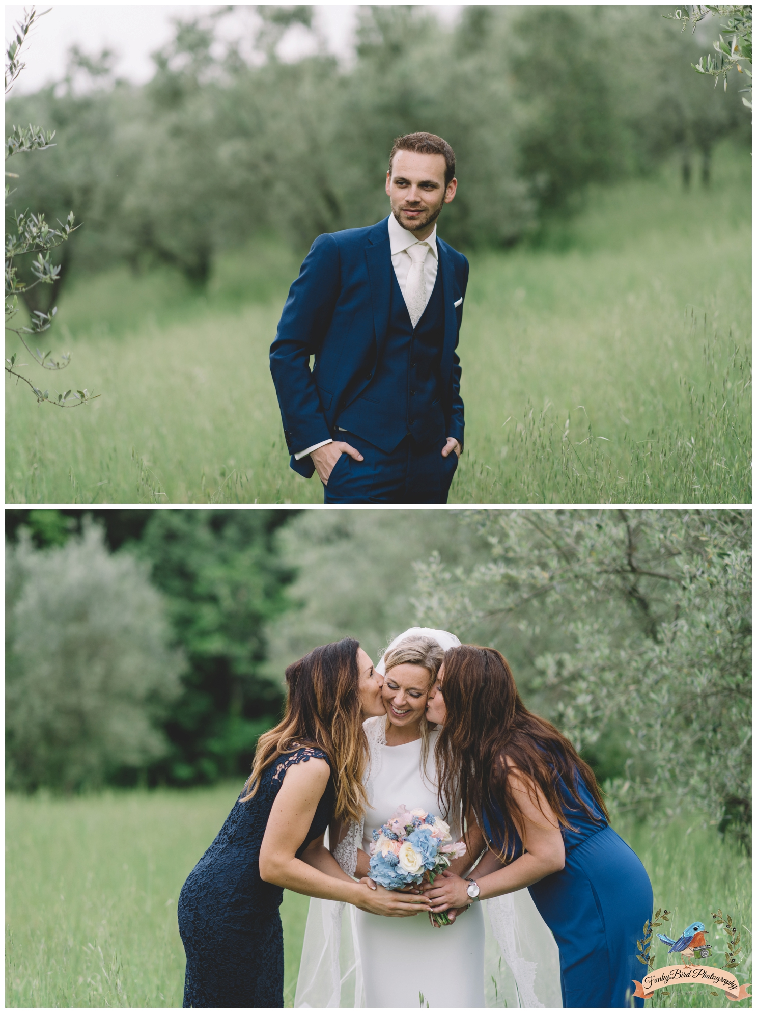 Wedding_Photographer_in_Tuscany_0025.jpg