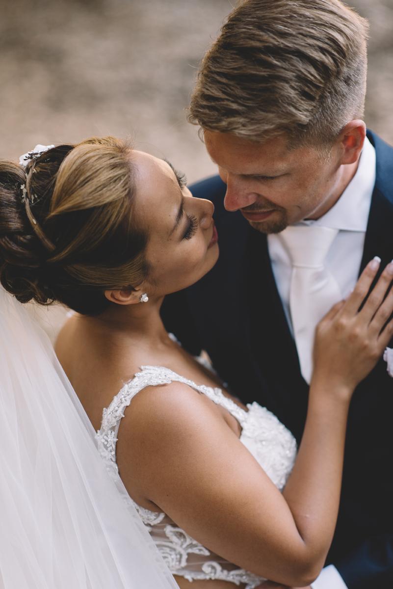 Wedding_Photographer_Tuscany_Italy 4.jpg
