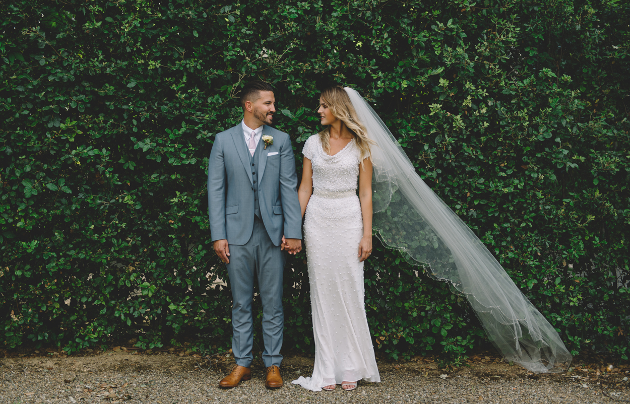 Wedding_Photographer_Tuscany_Italy 3.jpg