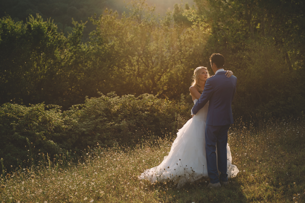 Wedding_Photographer_Tuscany_Italy_1 .jpg