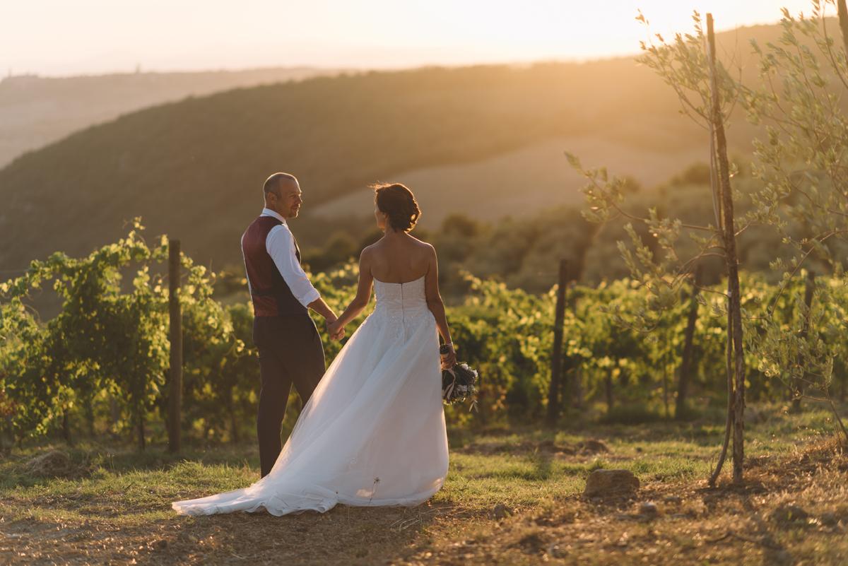 Wedding_Photographer_Tuscany_Italy_6.jpg