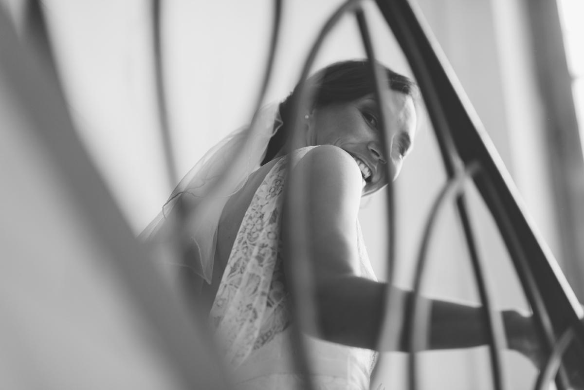 Wedding_Photographer_Tuscany_Italy_8.jpg