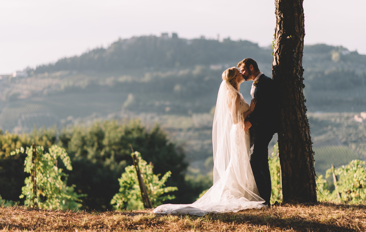 Wedding_Photographer_Tuscany_Italy_10.jpg