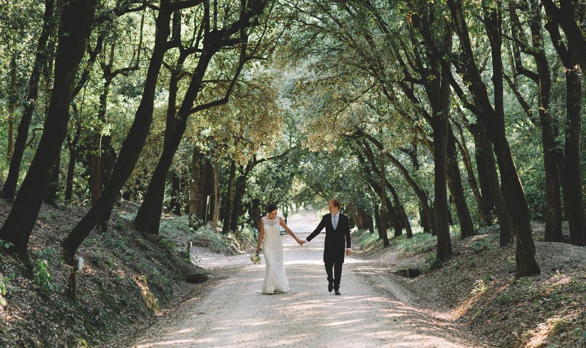 Wedding_Photographer_Tuscany_Italy_9.jpg