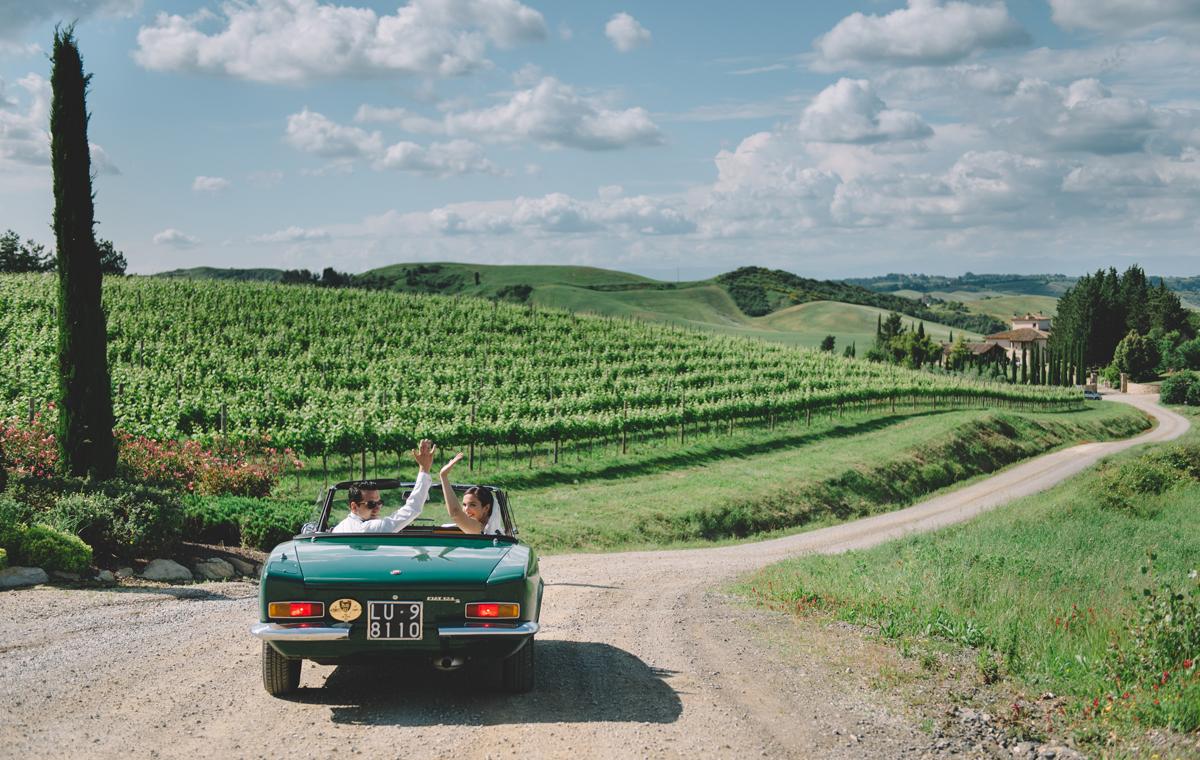 Wedding_Photographer_Tuscany_Italy_12.jpg