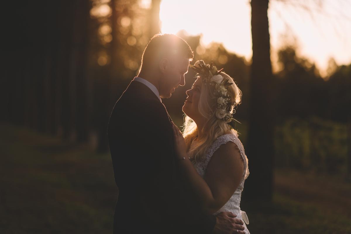 Wedding_Photographer_Tuscany_Italy_15.jpg