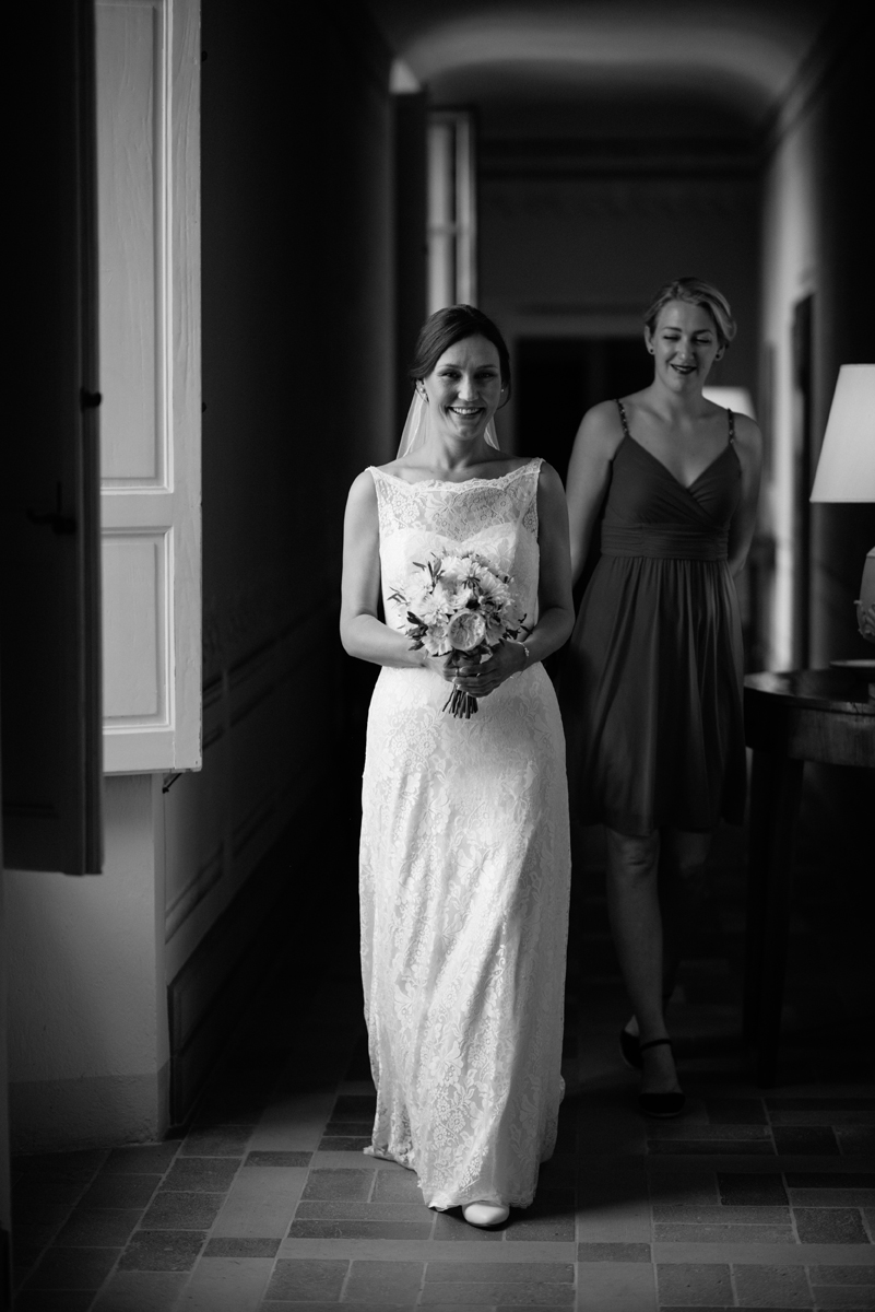 Wedding_Photographer_Tuscany_Italy_20.jpg