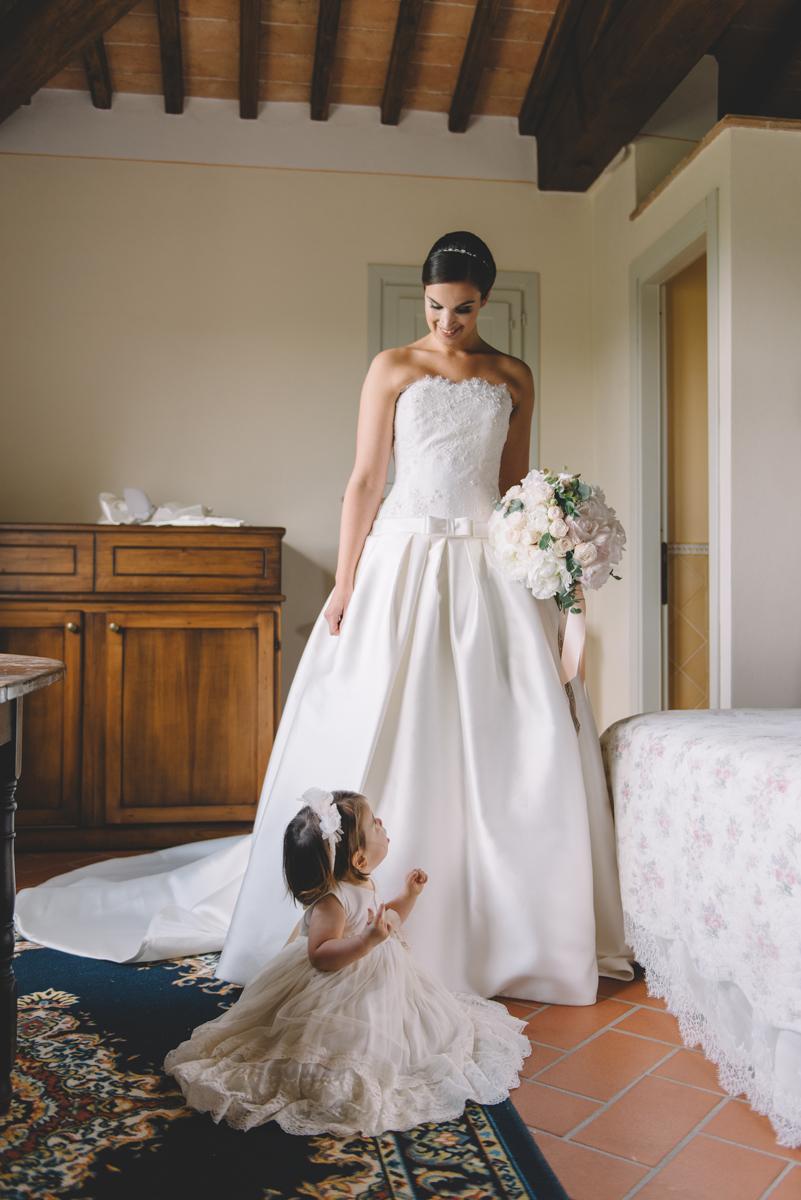 Wedding_Photographer_Tuscany_Italy_22.jpg